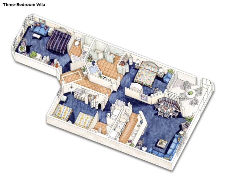 EastVillage-3-bedroom-lg