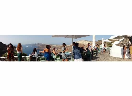 panoramic wine tasting