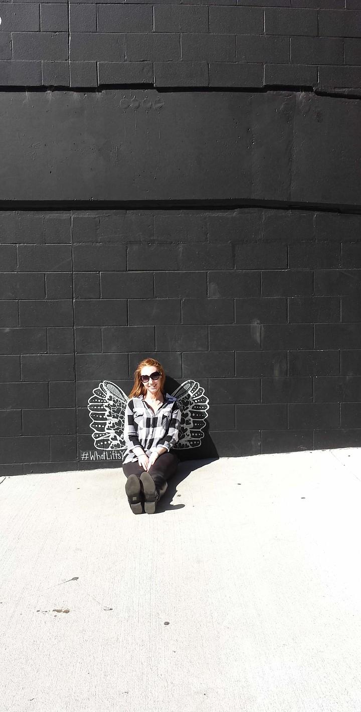 baby-wings