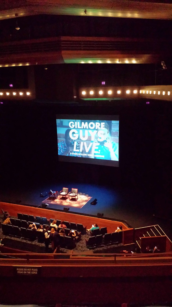 gilmore-guys-live