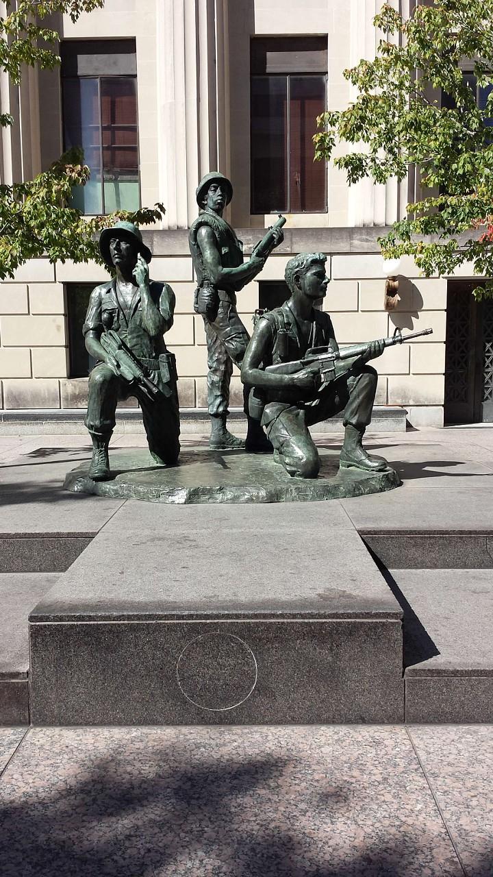 vietnam-vet-memorial