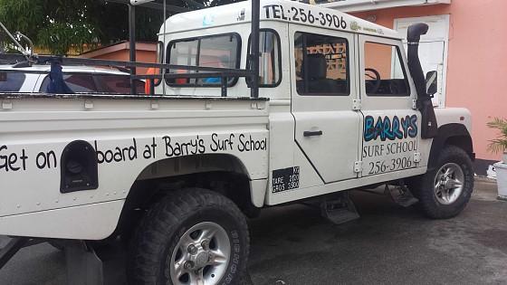 barrys-truck