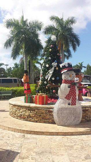 christmas-in-st-croix